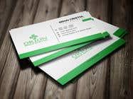 Proposition n° 110 du concours Graphic Design pour Logo & business cards