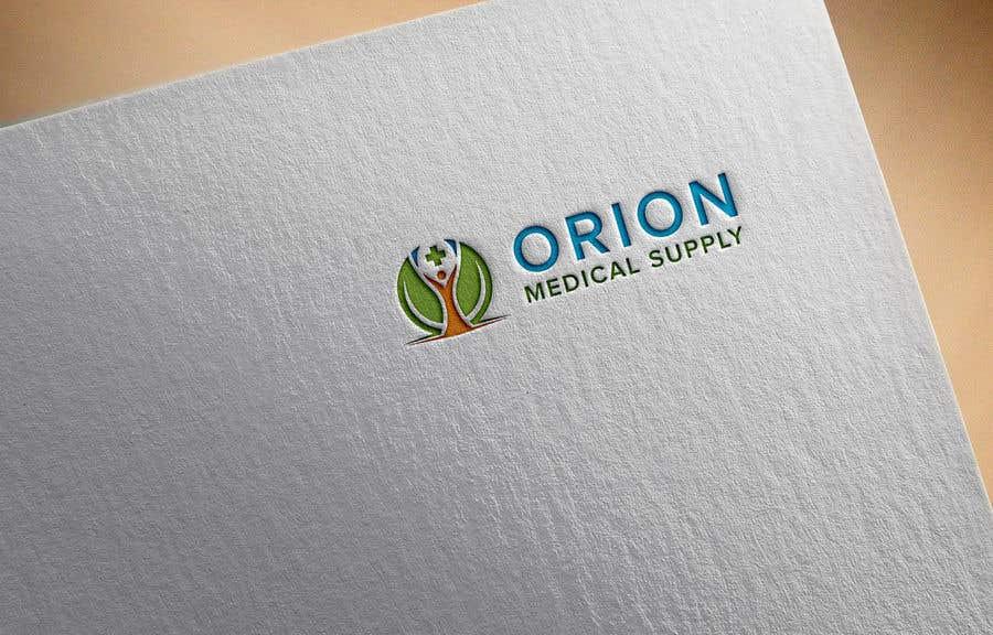 Proposition n°139 du concours Logo & business cards