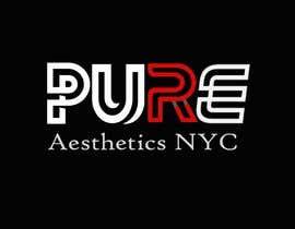 #46 para Logo Design - Pure por qamargujjar