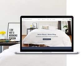 nº 93 pour Expert Logo and Website Design par ExpertSajjad