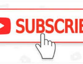 zaidur101 tarafından 1500 YouTube subscribers from United States - that subscribe over a period of 1 month. The subscribers need to subscribe for at least 6 months. The subscribers need to have active profiles. için no 1