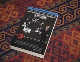 #26 untuk professional book cover oleh biplabnayan