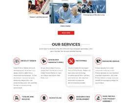 #16 untuk www.globalproductmakers.com oleh adixsoft