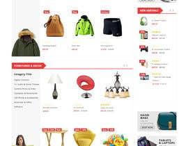 #12 untuk www.globalproductmakers.com oleh baberlodhi2022