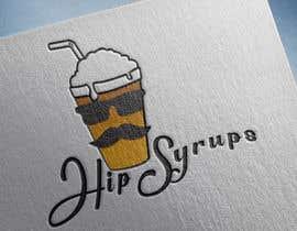 #13 cho Redesign our logo bởi NouhailaBouba