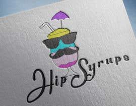 #33 cho Redesign our logo bởi NouhailaBouba