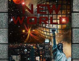 #19 for Book cover design by arifdesigner14