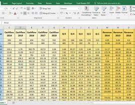 #17 for Data Entry af MamunHossainM