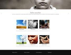 #23 para Sitio web de ayuda y oración Católico Cristiano de adnan158817