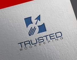#5 cho logo design bởi Toy05