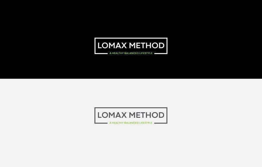 Конкурсная заявка №                                        551                                      для                                         Create a logo for my health and fitness company