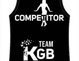 #53 для Build A Design KGB от aarizabbas