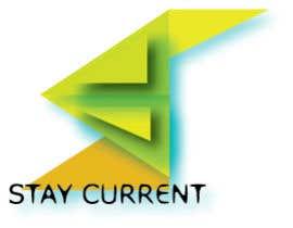 Nro 30 kilpailuun I need a logo designed käyttäjältä sudiptomitra73
