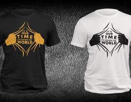 Nro 142 kilpailuun T-shirt Design käyttäjältä Emranhossain388