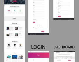 #3 cho Website recreated with functionalities copied over except color and a few features bởi hosnearasharif