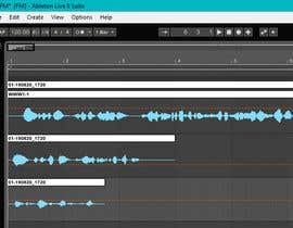 #3 for AUDIO RECORDING - $15 for 5 mins work. Multiple $3 for runners ups by yogasoelistiyo
