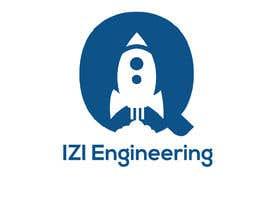 Nro 175 kilpailuun Logo Designer for Engineering Company käyttäjältä firojh386