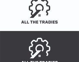 #77 for Designing a logo by HMSHAKI