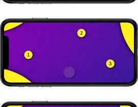 irenevik tarafından Mobile game app graphic design için no 83