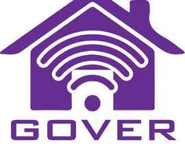 arifdesigner14 tarafından Design Logo and Flyer için no 45