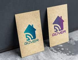 nasimullancer tarafından Design Logo and Flyer için no 14