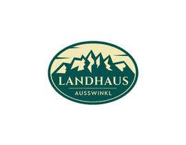 #15 untuk Design eines Schildes oleh Anthuanet