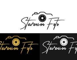#58 for Design a logo for photography business af carolingaber