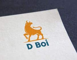 #11 para Criar logo marca empresa por rabbyhasan4594