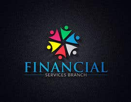 #63 for Logo Development for Finance Department af kawsarprodesign5