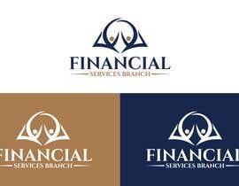 Nro 53 kilpailuun Logo Development for Finance Department käyttäjältä shoheda50