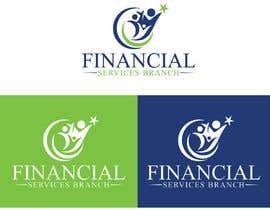 #43 for Logo Development for Finance Department af jewelrana711111