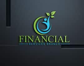 #138 for Logo Development for Finance Department af mf0818592