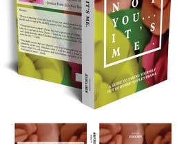 #5 for Book Cover af kalaja07