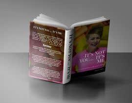 #35 for Book Cover af DjamelEddineXX