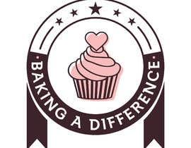 #17 untuk Logo needed for charitable bakery. oleh gdpixeles