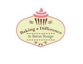 #16 untuk Logo needed for charitable bakery. oleh pinkydey894
