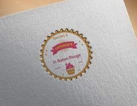 #6 untuk Logo needed for charitable bakery. oleh furqanshoukat