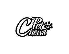 #116 for Logo Design (Pet Treats) by Tariq101