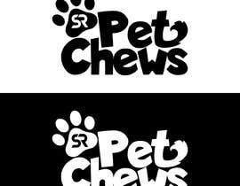 #228 for Logo Design (Pet Treats) by imperialex