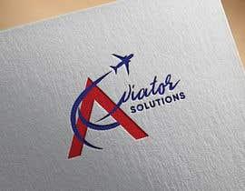 #87 для turn drawing into logo от ah4523072