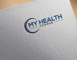 nº 77 pour I need a graphic designer to build a health app par Shahadath054