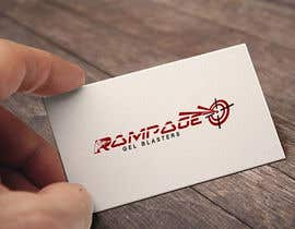 #65 cho Logo Design bởi RafiKhanAnik
