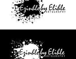 """nº 39 pour Logo needed for """" Ezinhle by Elihle Artography """" par mehedihasan4"""
