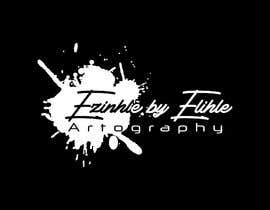"""#45 for Logo needed for """" Ezinhle by Elihle Artography """" af Anna0092"""