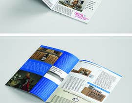 #108 untuk Wholesale brochure oleh Akheruzzaman2222