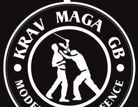 Nro 20 kilpailuun I need a logo for my Krav Maga club to print t-shirts, bags, webpage and so on käyttäjältä Freelancerlimon2