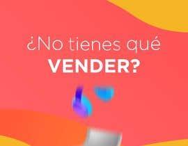 Nro 11 kilpailuun Creacion de POST graficos o animados käyttäjältä AbielGV