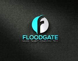 nº 197 pour Sales Floodgate par rupokblak