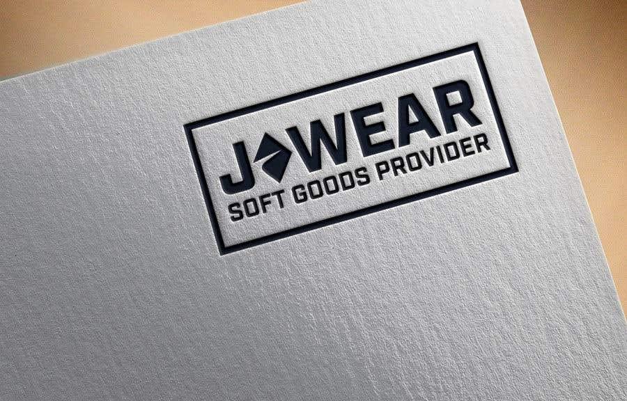 Konkurrenceindlæg #189 for Design Company Logo