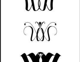urswritelyAparna tarafından Logo for upscale women's clothing line için no 49